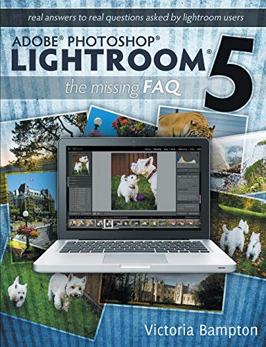 Pdf users photoshop lightroom for