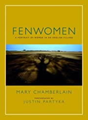 Fenwomen par Mary Chamberlain