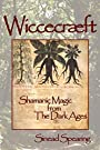 Wiccecræft: Shamanic Magic from The Dark Ages - Sinead Spearing