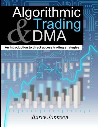 Financial markets and trading an introduction to market microstructure and trading strategies pdf