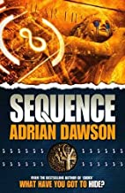 Sequence by Adrian Dawson
