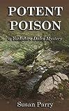 Potent Poison