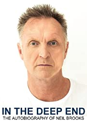 In The Deep End - The Autobiography of Neil…