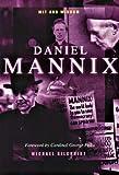 Daniel Mannix : wit and wisdom / Michael Gilchrist