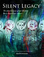 Silent Legacy: The unseen ways great…