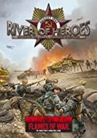 River of Heroes: Battles on the Vistula,…