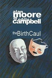 The Birth Caul de Eddie Campbell