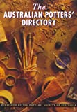 The Australian potters' directory / edited by Sue Buckle