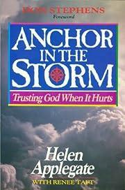 Anchor in the Storm af Helen Applegate