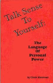 Talk Sense to Yourself: Language and…