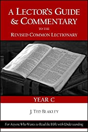 A Lector's Guide and Commentary to the…