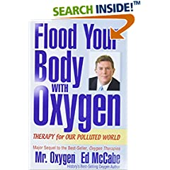 BY MCCABE ED WITH BODY FLOOD OXYGEN YOUR PDF