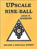 Upscale Nine-Ball, Jack H. Koehler
