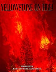 Yellowstone on Fire! av Mayer et al