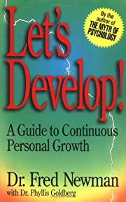 Let's Develop ! A Guide to Continuous…