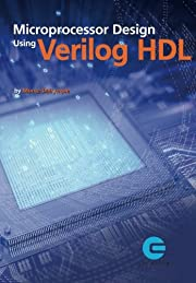Microprocessor Design Using Verilog HDL de…