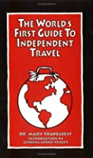 The world's first guide to independent…