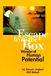 Escape from the Box: The Wonder of Human…