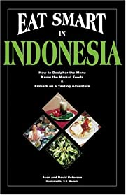 Eat Smart in Indonesia: How to Decipher the…