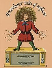 Struwwelpeter Tales of Hoffmann: Der…