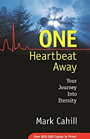 One Heartbeat Away: Your Journey into…