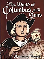 The World of Columbus and Sons av Genevieve…