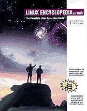 Linux Encyclopedia – tekijä: John Purcell