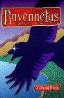 Ravennetus by J. David Dean
