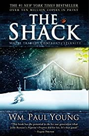 The Shack (Special Hardcover Edition) av…
