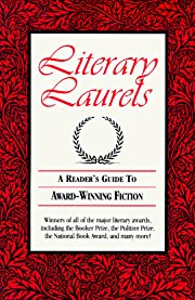 Literary Laurels: A Reader's Guide to…