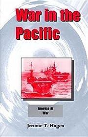 War in the Pacific Vol. 1: America at War de…