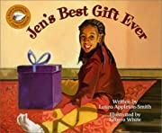 Jen's Best Gift Ever (Books to Remember) por…