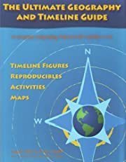 Ultimate Geography And Timeline Guide por…