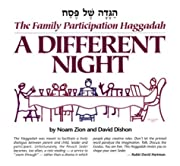 A Different Night, The Family Participation…