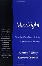 Mindsight: Near-Death and Out-of-Body…