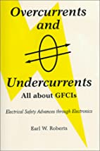 Overcurrents and Undercurrents - All about…