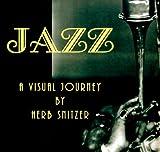 Jazz: A Visual Journey