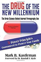 The Drug of the New Millennium - The Brain…