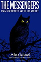 The Messengers: Owls, Synchronicity and the…