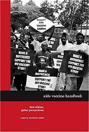 AIDS Vaccine Handbook, Second Edition af…