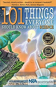 101 Things Everyone Should Know About…