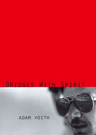 Image for Bridges with Spirit