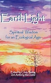 EarthLight Spiritual Wisdom for an…