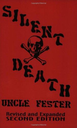 Silent Death, Fester, Uncle