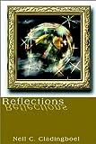 Reflections (The Erebus Equilibrium)