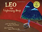 Leo the Lightning Bug de Eric Drachman