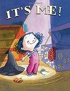 It's me! by Eric Drachman