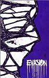 Evasion, Crimethinc.