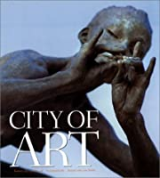 City of Art: Kansas City's Public Art –…