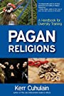 Pagan Religions: A Handbook for Diversity Training (Shamanism Paganism Druidry) - Kerr Cuhulain